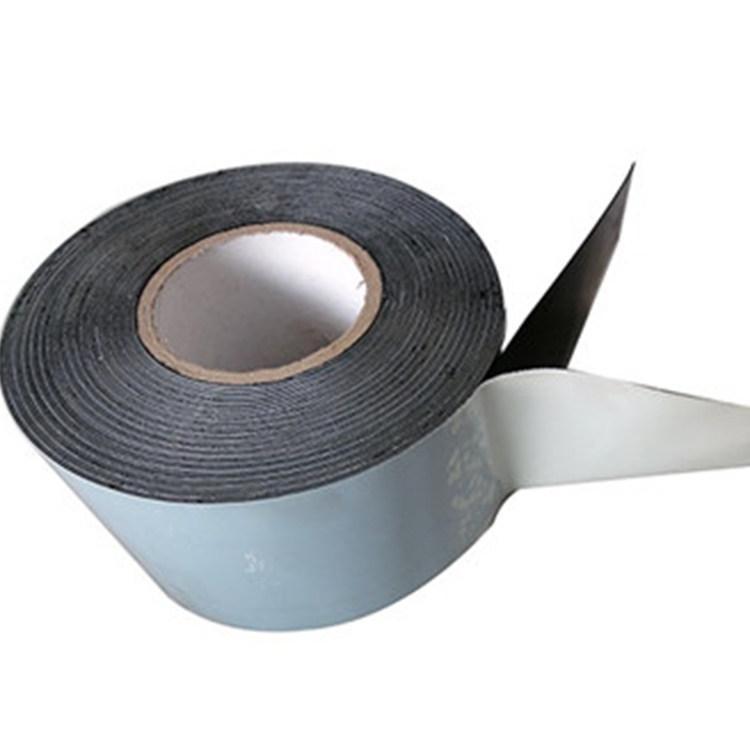 聚丙烯防腐胶带